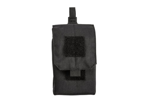 5.11 Tactical Flex Rescue Pouch - Black