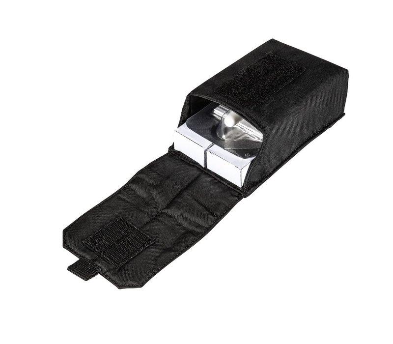 Flex Rescue Pouch - Black