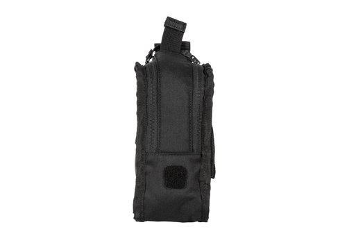 5.11 Tactical Flex Med Pouch - Black