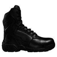 Stealth Force 8.0 Leather - CT, CP