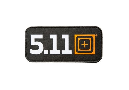 5.11 Tactical 5.11 Scope Large Patch