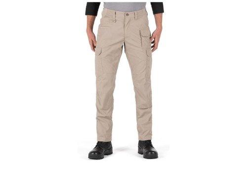5.11 Tactical ABR™ Pro Pant - Khaki
