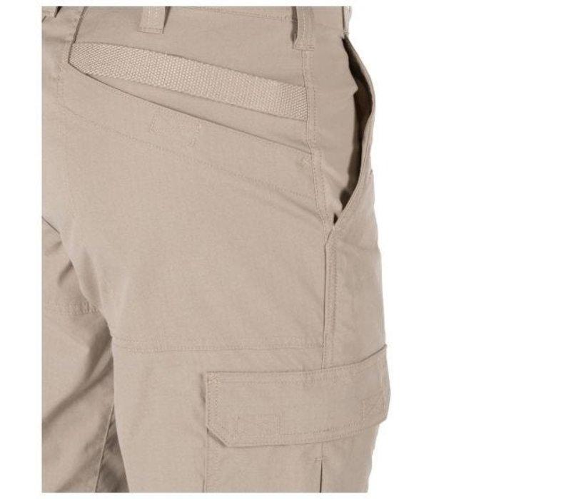 ABR Pro Pant - Khaki