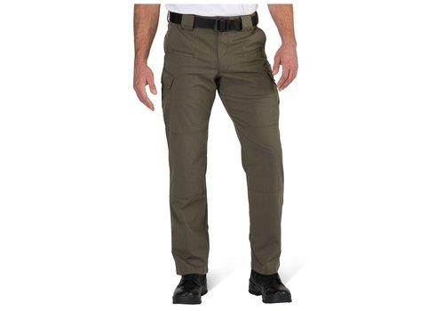 5.11 Tactical Stryke Pants - Ranger Green