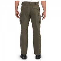 Stryke Pants - Ranger Green