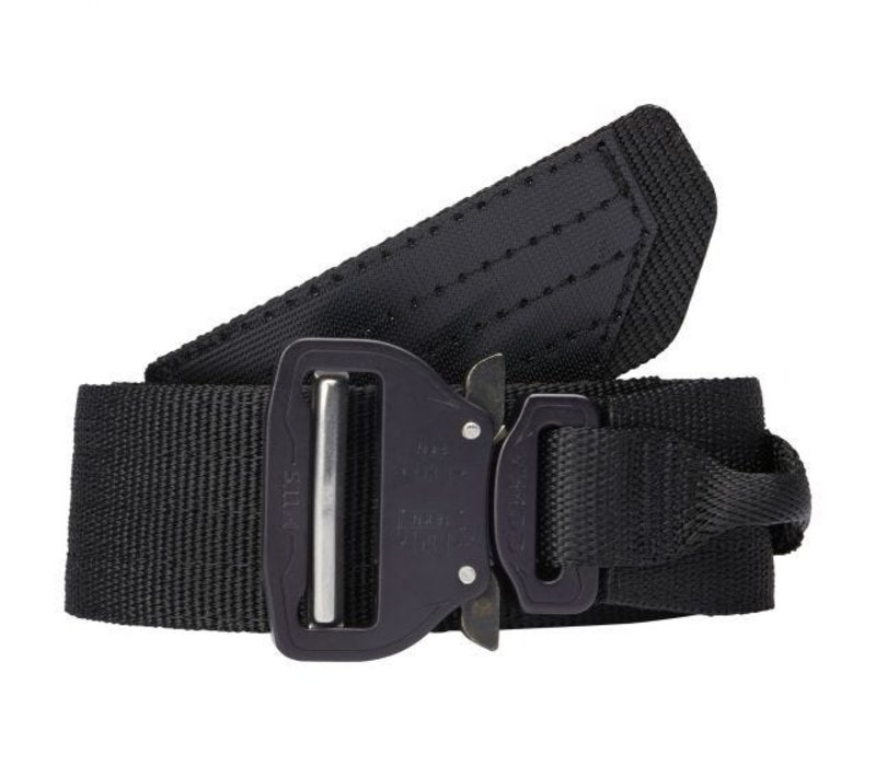 Maverick Assaulters Belt - Black