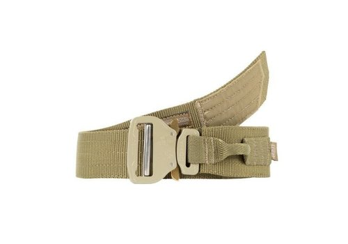 5.11 Tactical Maverick Assaulters Belt - Sandstone