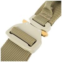 Maverick Assaulters Belt - Sandstone