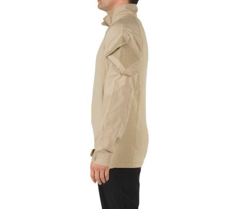 Rapid Assault Shirt - Khaki