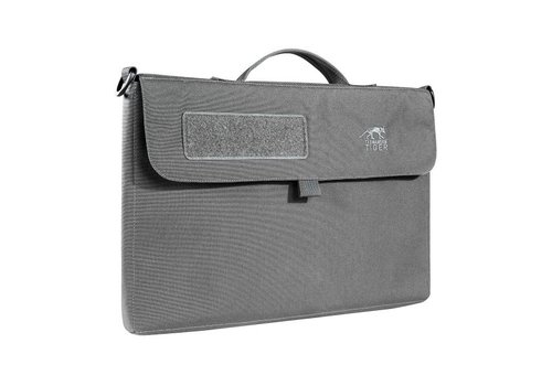 Tasmanian Tiger TT Modular Laptop Case - Carbon