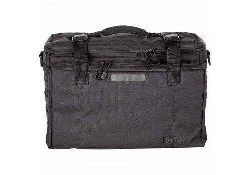 5.11 Tactical Wingman Patrol Bag 39L - Black
