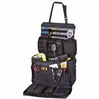 Wingman Patrol Bag 39L - Black