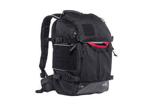 5.11 Tactical Operator ALS Backpack 26L - Black