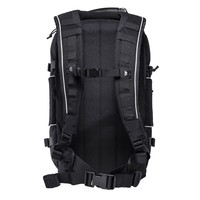 Operator ALS Backpack 26L - Black