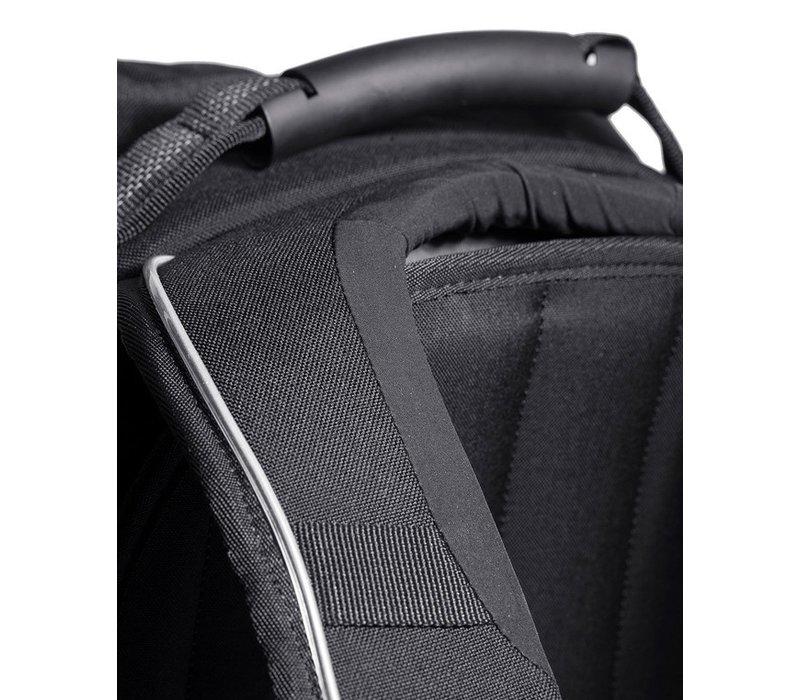 Operator ALS Backpack 26L - Black