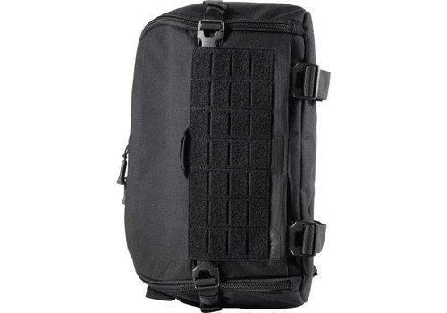 5.11 Tactical UCR Sling Pack 14L - Black
