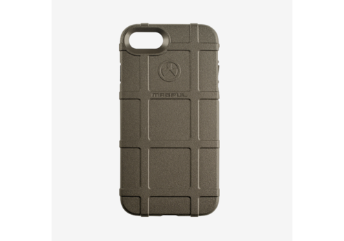 Magpul Field Case – iPhone 7/8