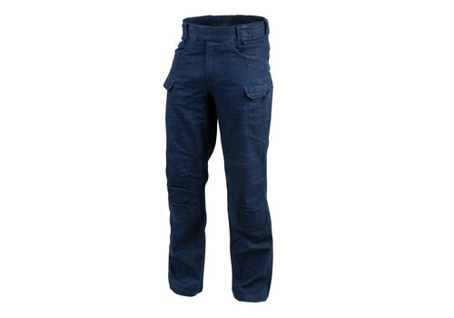 Helikon-Tex UTP Urban Tactical Pants - Denim Mid