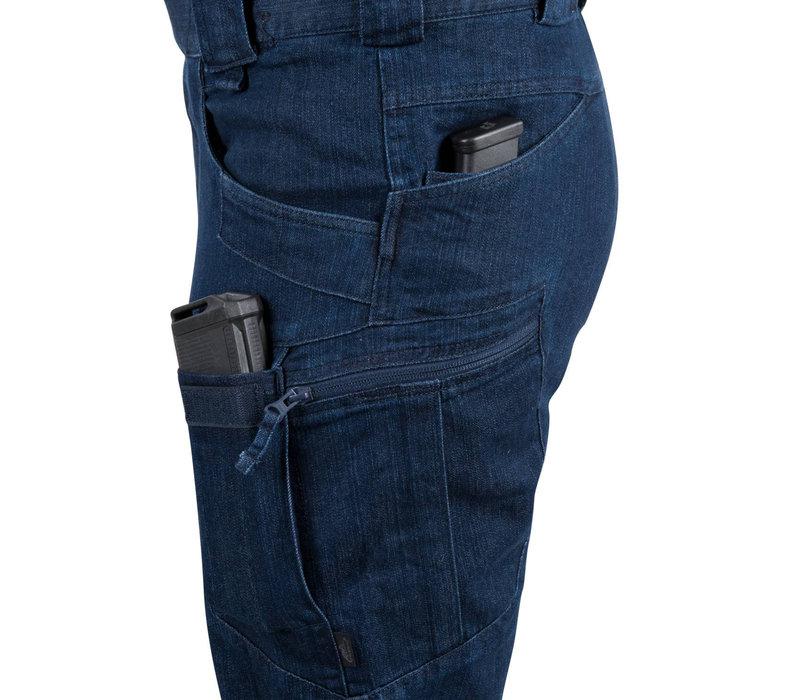 UTP Urban Tactical Pants - Denim Mid