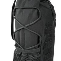 TT Tac Pouch 11 - Black