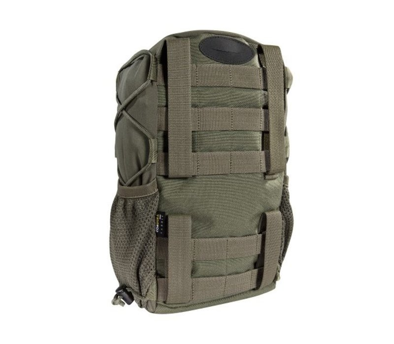 TT Tac Pouch 11 - Olive