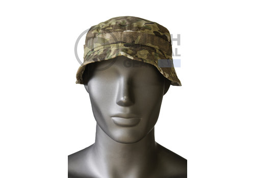 Dutch Tactical Gear Assault Boonie - All Terrain /Multicam