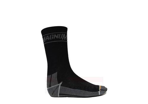 Magnum MX-3 Lightweight Sock