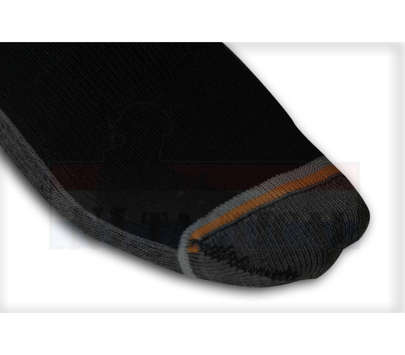 MX-3 Lightweight Sock