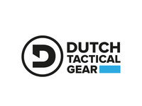 Dutch Tactical Gear