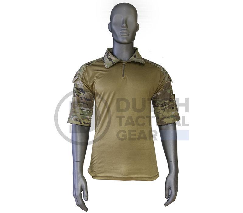 Combat Shirt version 2 -All Terrain /Multicam