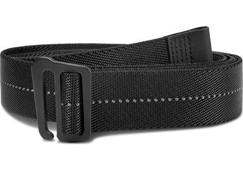 5.11 Tactical ELAS-TAC Belt - Black