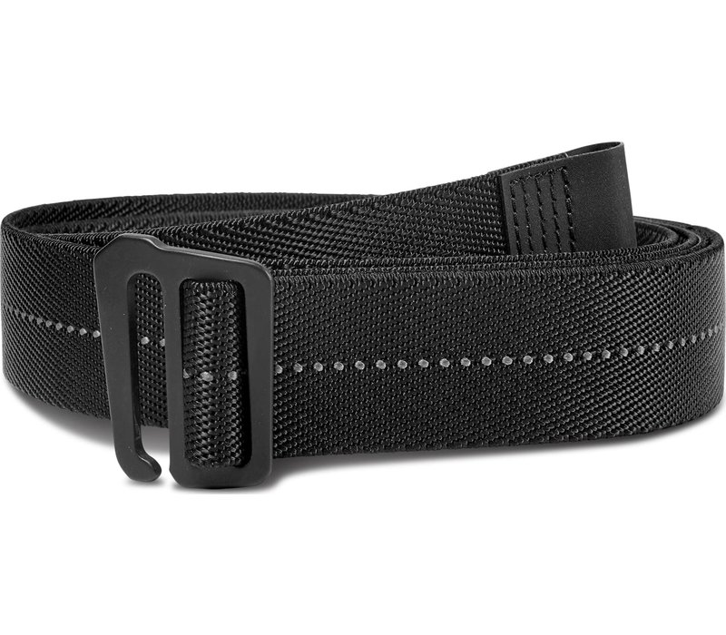 ELAS-TAC Belt - Black