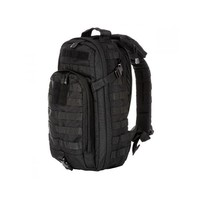 Rush MOAB 10 Sling pack 18L - Black