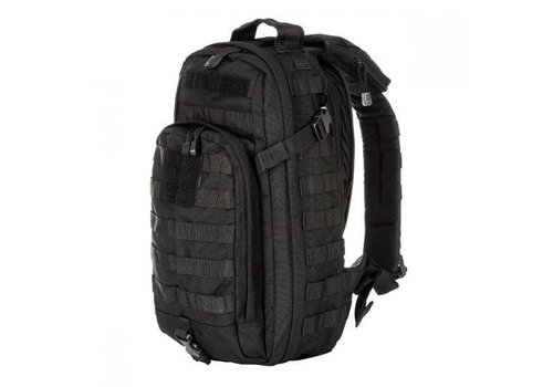 5.11 Tactical Rush MOAB 10 Sling pack 18L - Black