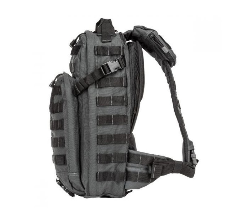 Rush MOAB 10 Sling pack 18L - Double Tap