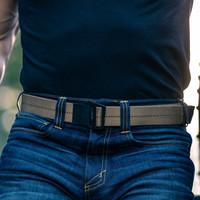 ELAS-TAC Belt - Kangaroo