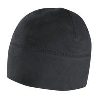 WC Watch Cap - Black