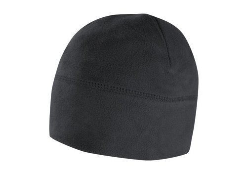 Condor WC Watch Cap - Black