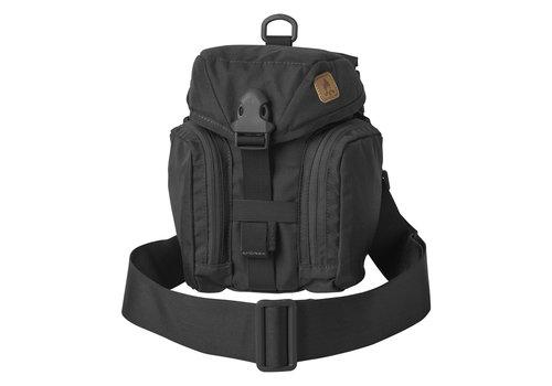 Helikon-Tex Essential KitBag - Black