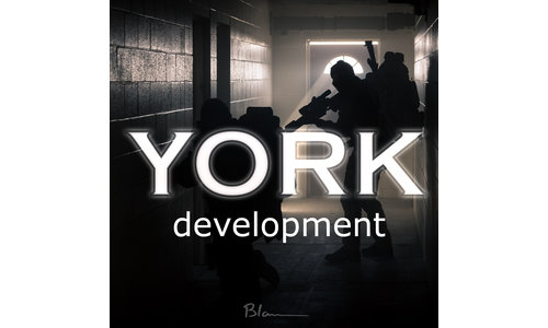 York Development
