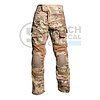 Dutch Tactical Gear Combat Pants - ATP / Multicam