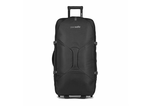PacSafe Toursafe EXP34 - Black