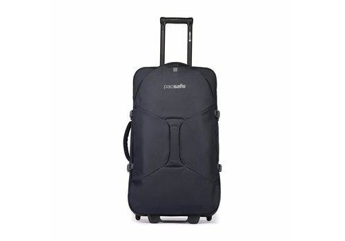 PacSafe Toursafe EXP29 - Black
