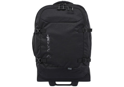 PacSafe Toursafe AT25 - Black
