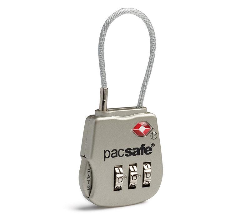 PROSAFE 800 - Silver