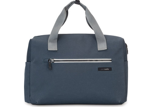 PacSafe Intasafe Brief - Navy Blue