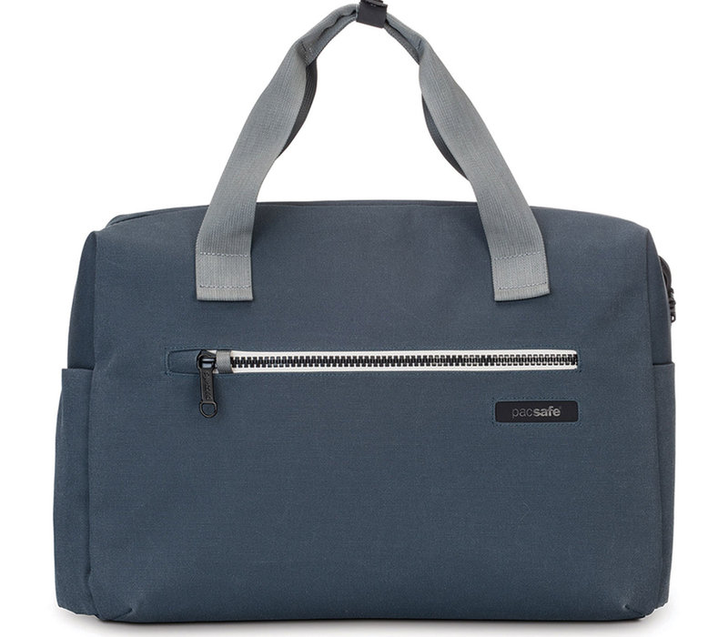 Intasafe Brief - Navy Blue