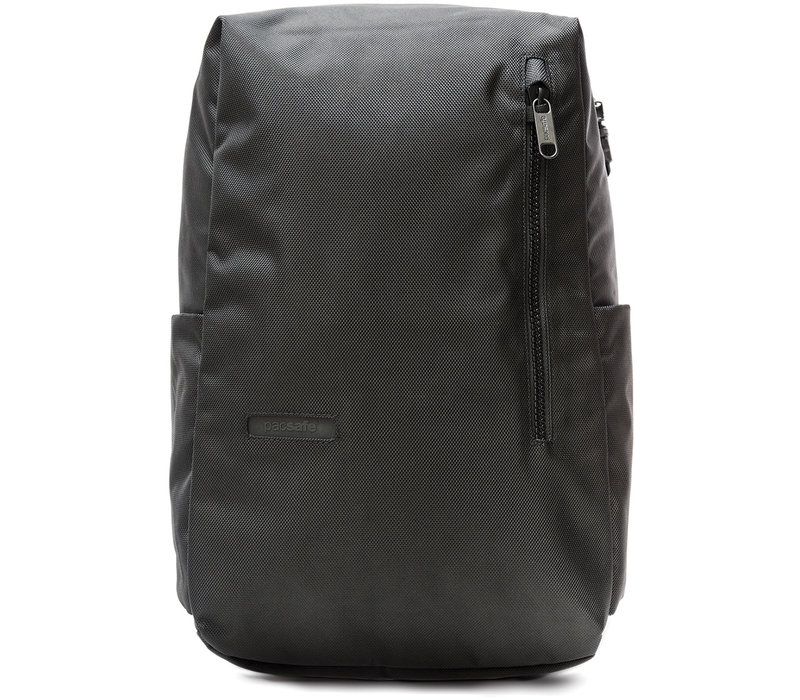 Intasafe Backpack - Black