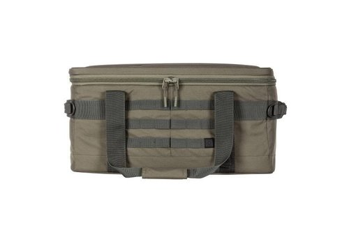 5.11 Tactical Range Master Duffle set 47 L - Ranger Green
