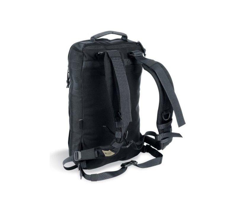 TT Medic Assault Pack MKII  - Black